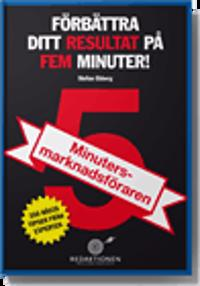 5-minutersmarknadsföraren - Stefan Ekberg | Laserbodysculptingpittsburgh.com