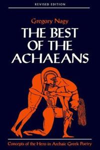 Best of the Achaeans