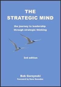 The Strategic Mind