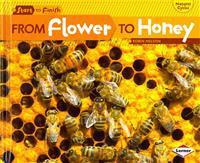 From Flower to Honey