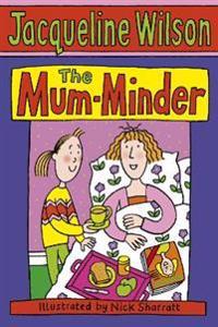 Mum-Minder
