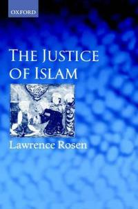 The Justice of Islam