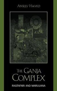 Ganja Complex