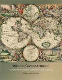 World Civilizations I