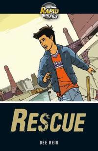 Rapid Plus 3A Rescue
