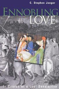 Ennobling Love