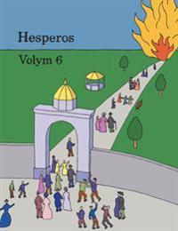 Hesperos. Vol. 6, Filosofen