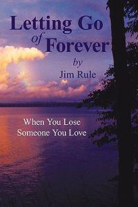 Letting Go of Forever