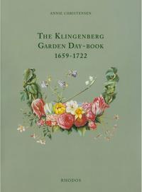 The Klingenberg garden day-book