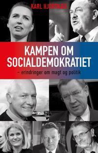 Kampen om socialdemokratiet