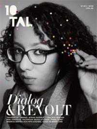 10TAL 7(2011) : Dialog & Revolt
