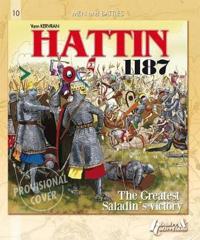 Hattin 1187
