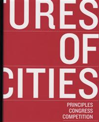 Futures of Cities