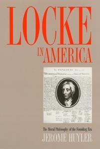 Locke in America