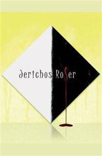 Jerichos Roser