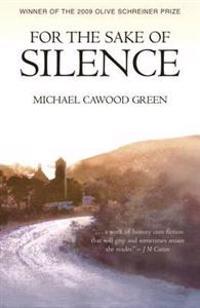 For the Sake of Silence