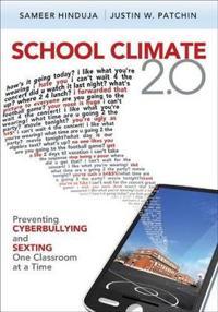 School Climate 2.0