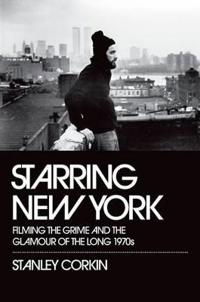 Starring New York