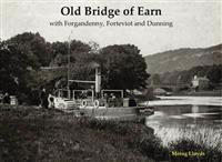 Old Bridge of Earn