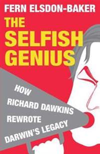 The Selfish Genius