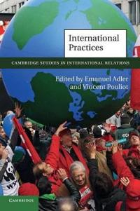 International Practices