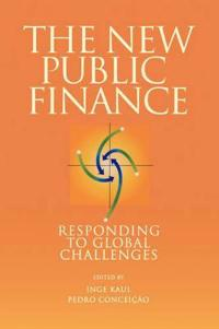 The New Public Finance
