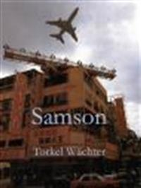 Samson (in English)