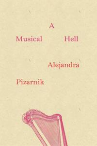 A Musical Hell / El infierno musical