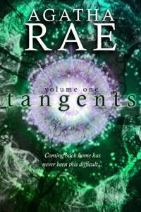 Tangents, vol 1