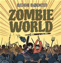 Zombie World - Du ruttnar