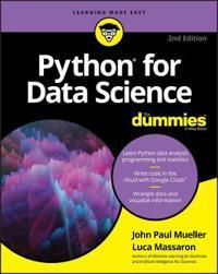 Python Ohjelmointi Kirja