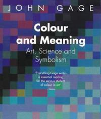 Colour and Meaning