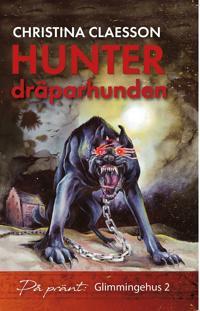 Hunter dräparhunden
