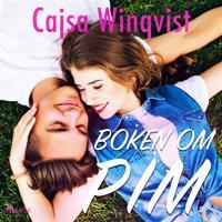 Boken om Pim