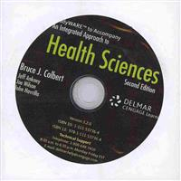 An Integrated Approach to Health Sciences