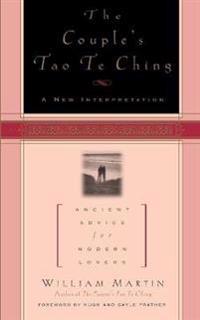 The Couple's Tao Te Ching