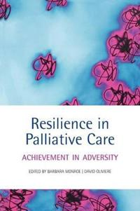 Resilience in Palliative Care