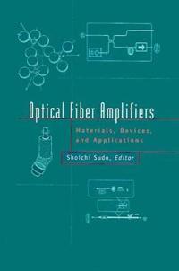Optical Fiber Amplifiers