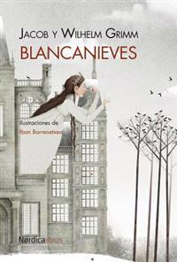 Blancanieves = Snow White