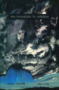 Fra evigheden til Horsens
