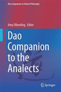 Dao Companion to the Analects