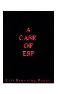A Case of Esp