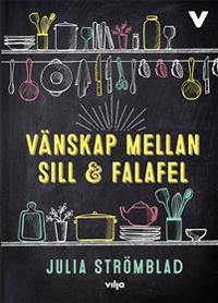 Vänskap mellan sill och falafel