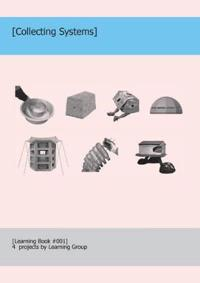 (Collecting Systems) - (Learning Book #001)