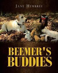 Beemer's Buddies