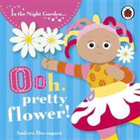 In the Night Garden: Ooh, Pretty Flower!