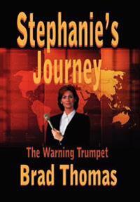 Stephanie's Journey