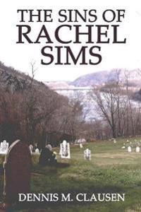 The Sins of Rachel Sims