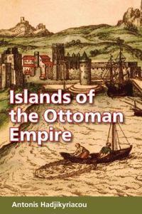 Islands of the Ottoman Empire