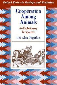 Cooperation Among Animals